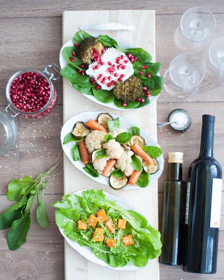 salad-meals