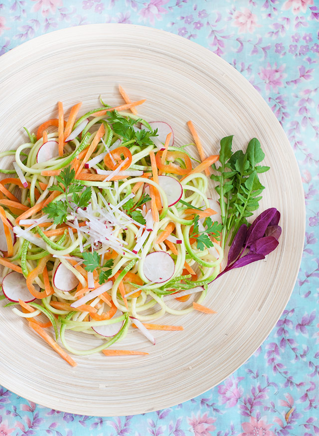 zucchini-salad-1