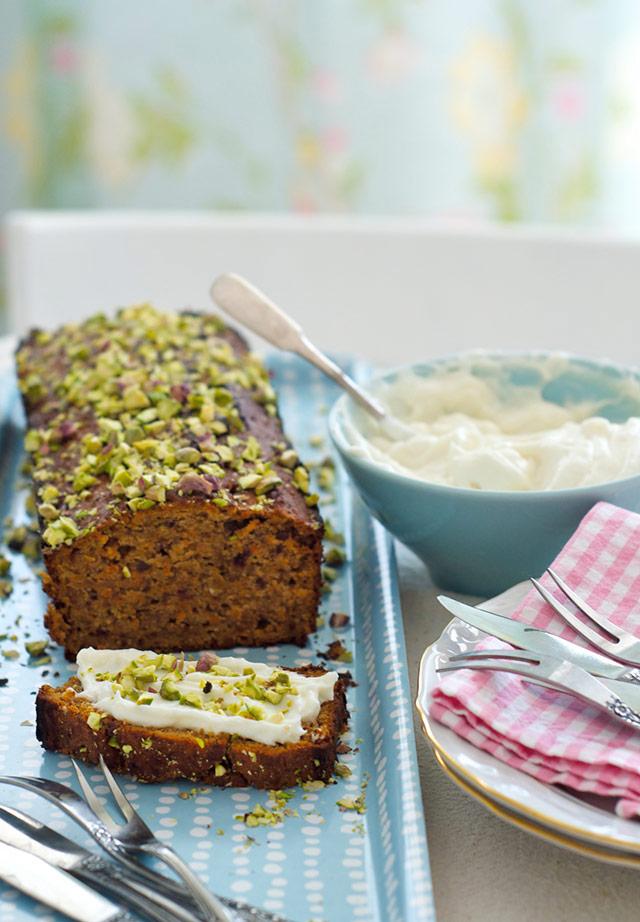 gluten-free-carrot-cake-2