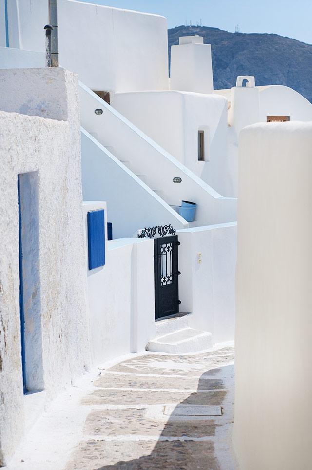 Santorini-6