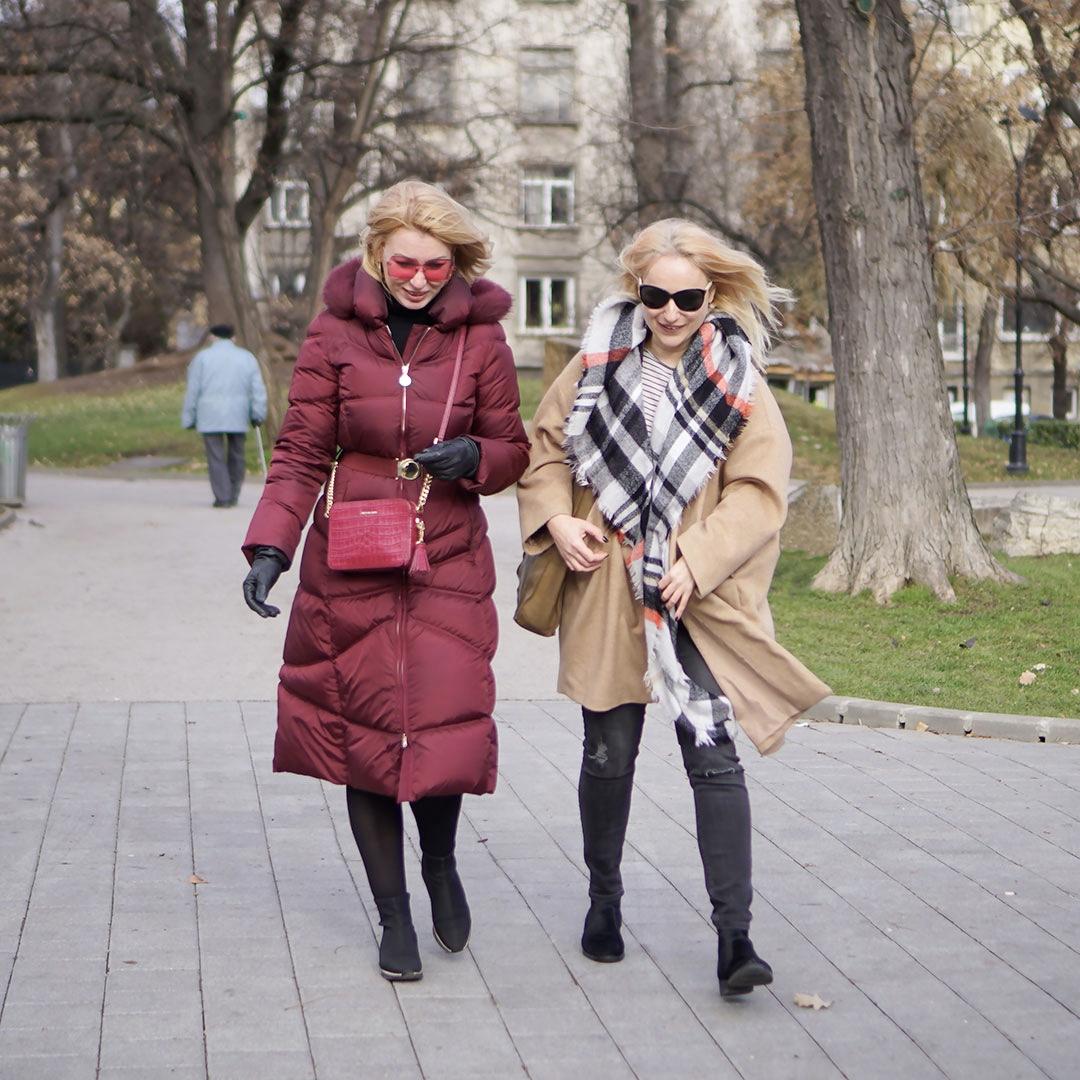 Nadia-Petrova-walking